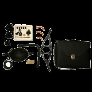 Аппарат дыхательный ручной  АДР-2