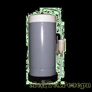 Аквадистиллятор ДЭ-4